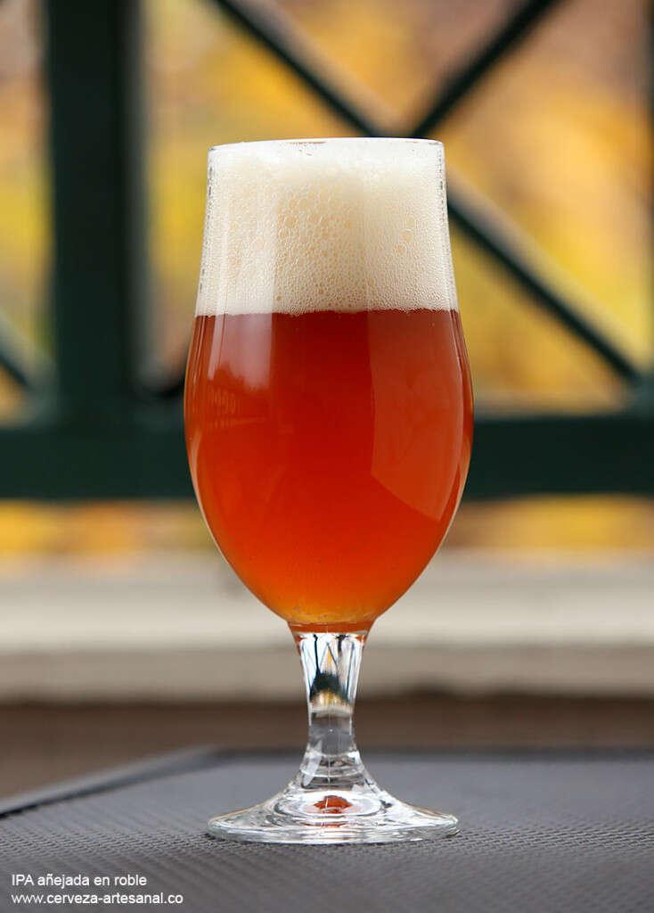 cerveza-artesanal-ipa-anejada-en-roble