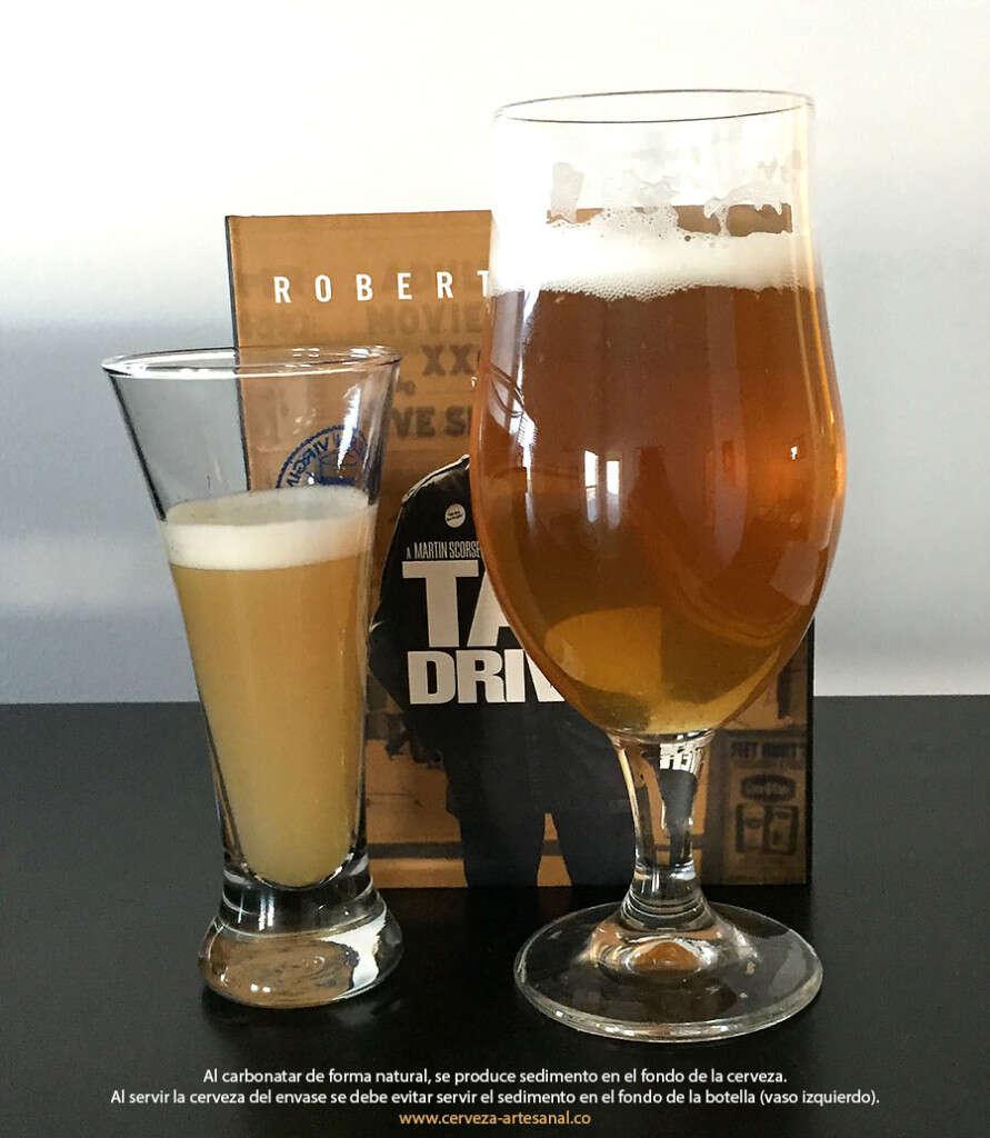 sedimento-de-cerveza-al-final-de-botella