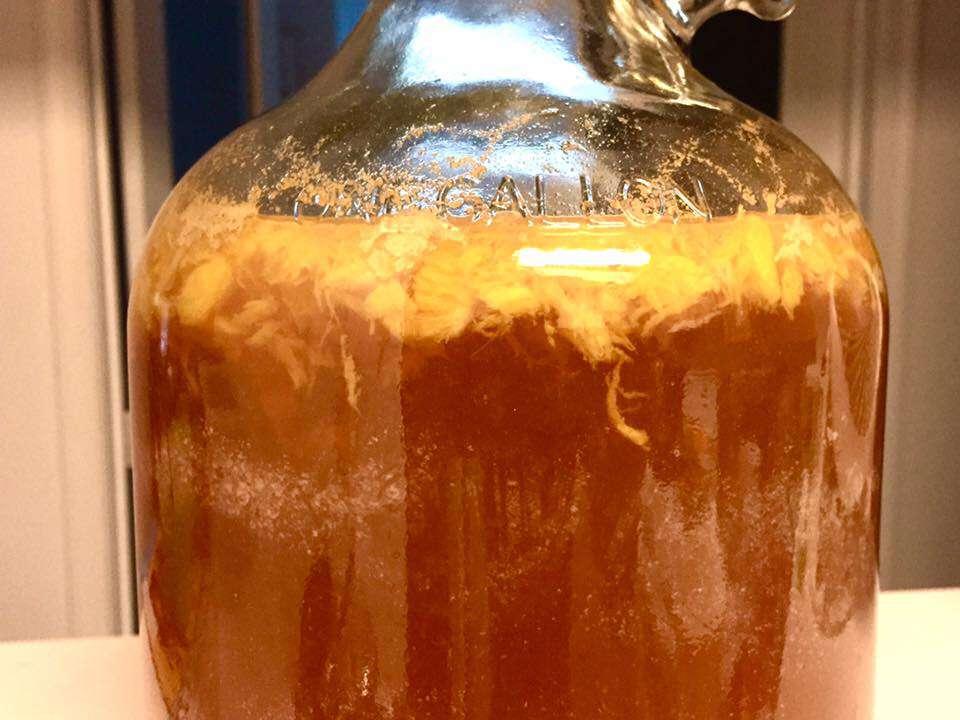 mango-cerveza-ipa