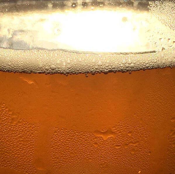 Ventajas de usar dextrosa en carbonatación natural de cerveza
