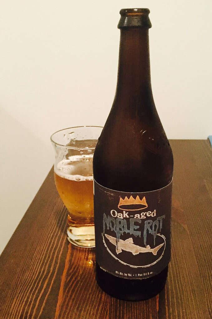noble-rot-cerveza-hibrida