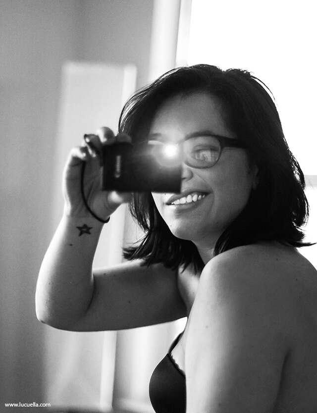 lucuella-foto-retrato-mujer