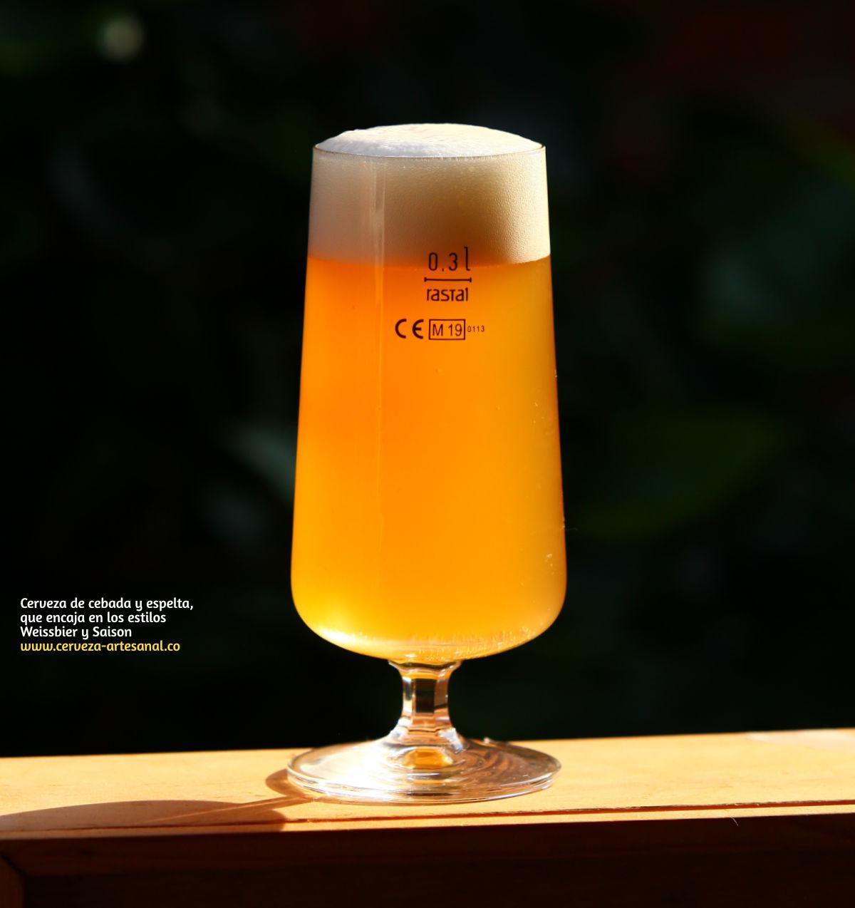 ¿Weissbier o Saison? Estrategias para inscribir cervezas en concursos